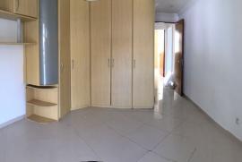 Apartamento à venda Recreio dos Bandeirantes, Rio de Janeiro - 163376787-img-20171118-wa0002.jpg