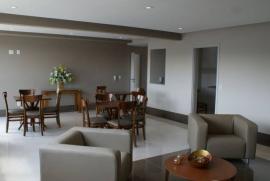 Apartamento à venda Vila Humaita, Santo Andre - 380423225-images-10.jpeg