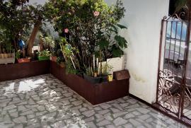 Casa à venda Cidade de Deus, Rio de Janeiro - 2118940271-1.jpg