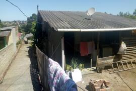 Casa à venda Piratini, Alvorada - 740960132-img-20181119-150431682.jpg