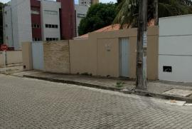 Casa à venda Capim Macio, Natal - 2093919794-dd64d844-a818-4bd0-a4b0-b4f5fa9c46f7.jpeg
