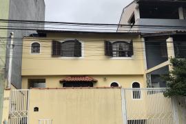 Casa à venda Jardim Pinhal, Guarulhos - 272223511-a82b185a-848c-418f-a931-7455994397cd.jpeg