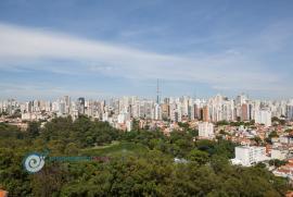 Apartamento à venda Aclimação, São Paulo - 793046137-img-4929.jpg