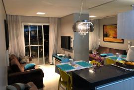 Apartamento à venda Vila Formosa, São Paulo - 98667360-5106e2dc-2ae3-4062-a6c0-909895615f6a.jpg