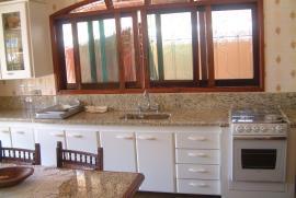Casa à venda Balneário Flórida, Praia Grande - 359415894-dscf0023.jpg