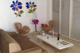 Apartamento à venda Santana, São Paulo - 428207214-screenshot-20190821-121414-whatsapp.jpg