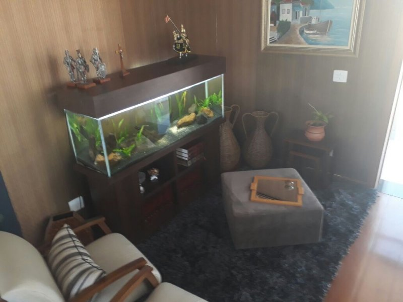 Apartamento à venda Centro com 184m² e 3 quartos por R$ 800.000 - 237725592-38551860011-f87f7b12b5-o.jpg