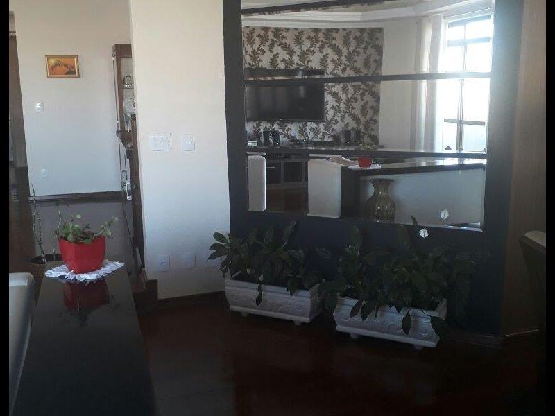 Apartamento à venda Centro com 184m² e 3 quartos por R$ 800.000 - 944905404-37835524854-7dbfb2cd18-o.jpg