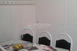 Casa para alugar Vila Padre Manoel de Nóbrega, Campinas - 2050570563-imagem-5bce12babf96d588508b481e-5723ba02ff979db2c58b4567-imagens-229228.jpg