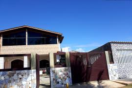 Casa à venda Jaua , Camaçari - 5757973-20181200.jpg