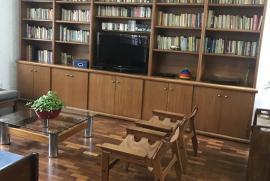 Casa à venda Santo Antônio, Belo Horizonte - 896022445-3837d80f-49bf-4538-8de2-11c24c51dd44.jpeg