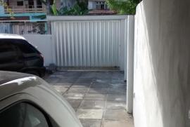 Casa à venda Casa Caiada, Olinda - 622635738-209416114046449.jpg