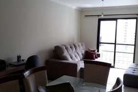 Apartamento à venda Ocian, Praia Grande - 1157182088-20180204-161155.jpg