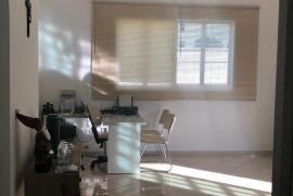 Casa para alugar Setor Sul, Goiânia - 1758170731-1ef90c76-0b39-43ad-8b20-650b023423d1.jpg