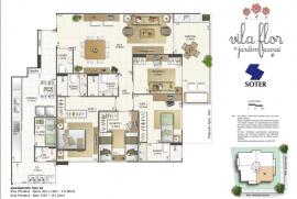 Apartamento à venda Icaraí, Niterói - 2055103475-vila14.png