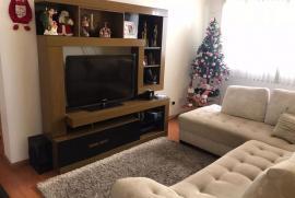 Apartamento à venda Jaguaribe, Osasco - 524087504-img-20180128-wa0053.jpg