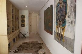 Casa à venda Granja Viana, Cotia - 2134169267-17342758-10155203692254443-1140296769618831041-n.jpg