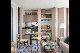 Apartamento à venda Itaim Bibi, São Paulo - 487065595-c74672c0-bdea-4f74-b602-7ccc46318a7c.jpeg