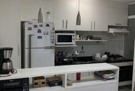 Apartamento à venda Cambuci, São Paulo - unadjustednonraw-thumb-130b.jpg