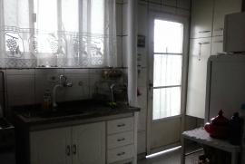 Casa para alugar Vila Ede, São Paulo - 919356642-cam02773.jpg
