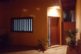 Casa à venda Jardim Prestes de Barros, Sorocaba - 1396689235-20181015-211414.jpg