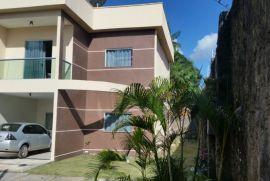 Casa à venda Centro, Ananindeua - 439170329-img-20160607-wa0002.jpg