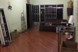 Casa à venda Cidade Nova São Miguel, São Paulo - 947546853-img-0943-fotos-casa-cidade-nova.JPG