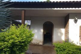 Casa à venda Taquara, Rio de Janeiro - 736253541-6a093b45-7ebb-4919-8219-b31e0a450cc2.jpeg