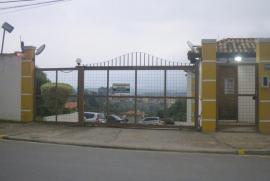 Apartamento à venda Jardim Sabiá, Cotia - 1798736989-rua.jpg