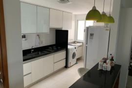 Apartamento à venda Setor Pedro Ludovico, Goiânia - 457141500-9837168a-5761-4c50-89fb-916a245dadf9.png