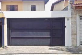 Casa à venda Vila Mazzei, São Paulo - 331780851-css-0108p6.jpg