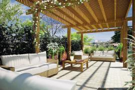 Apartamento à venda Jardim Caner, Taboão da Serra - 1298686422-file2-6.jpeg