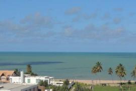 Apartamento para alugar Jardim Oceania, João Pessoa - 459818023-1c1fca5026d0b8dd45e1cd4badcc3794.jpg