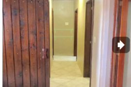 Casa à venda Viamar, Viamao - 1394089342-4.png