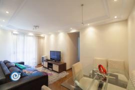 Apartamento à venda Parque Jaçatuba, Santo André - 480216942-img-5670.jpg