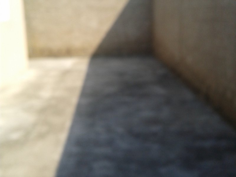 800x600_1152372068-20180706-114915.jpg