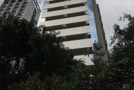 Comercial à venda Pinheiros, São Paulo - 276941741-img-7423.JPG