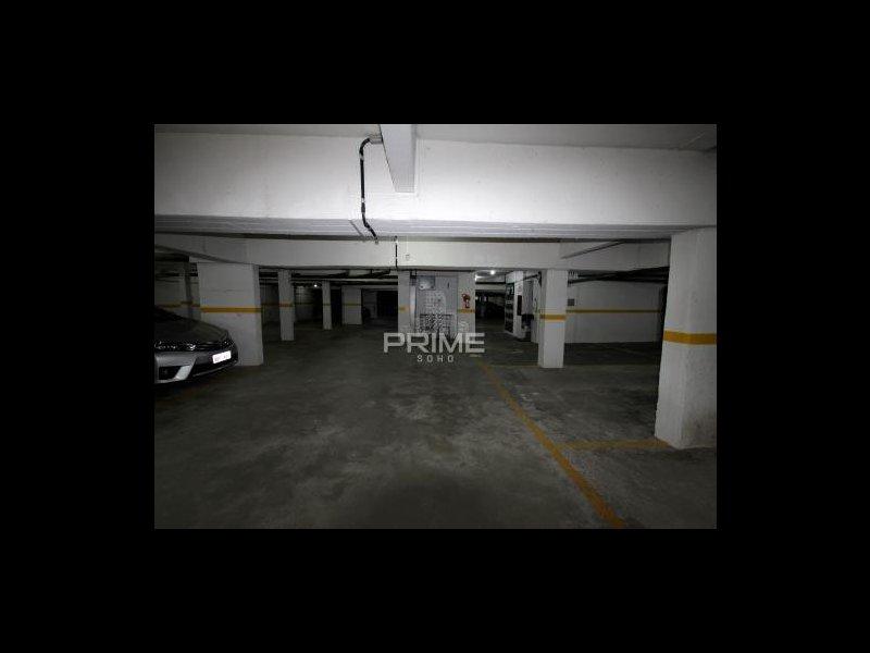 800x600_156710754-pieta-garagem.jpg