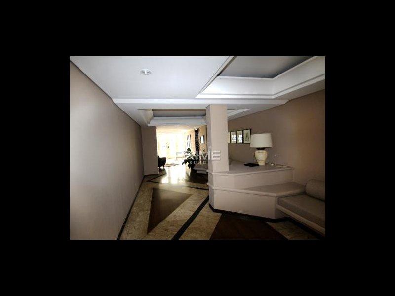 800x600_2020250435-pieta-hall-iii.jpg