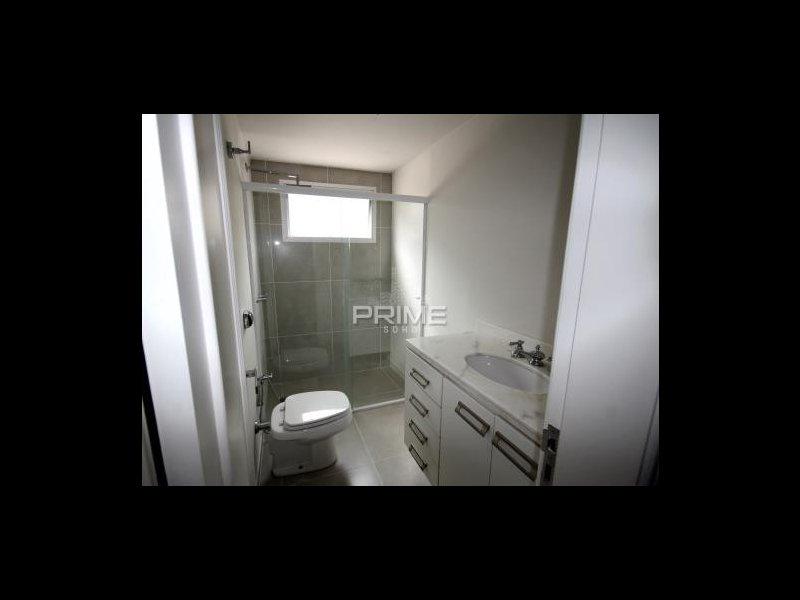 800x600_299404152-pieta-banheiro-i.jpg