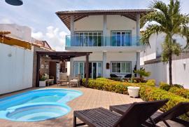 Casa à venda Miragem, Lauro de Freitas - 974923268-20190106-122758-hdr.jpg