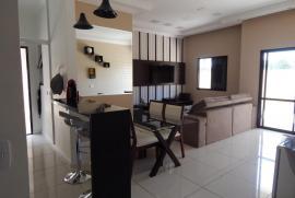 Apartamento à venda Granja Viana, Cotia - 1680886700-img-20181216-wa0037.jpg