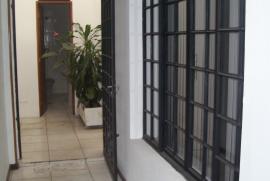 Comercial à venda Presidente Altino, Osasco - 1056025451-imagem-006.jpg