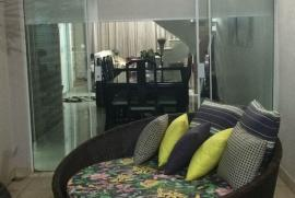 Casa à venda Parque Nova Carioba, Americana - 2031047991-49848503-2414443485297399-2824060328491352064-n-1.jpg