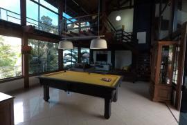 Casa à venda Tremembé, São Paulo - 513867910-gopr2479.jpg
