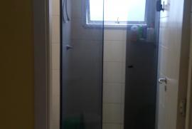 Apartamento à venda Bussocaba, Osasco - 1193087049-20160521-105630.jpg