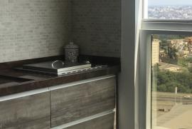 Apartamento à venda Parque Campolim, Sorocaba - 975698430-e9280a81-bb24-40cf-9b4d-b822ff6f6293.jpeg