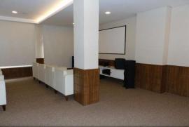 Apartamento para alugar Vila Leopoldina, São Paulo - 359856683-8af7a0fc636235c0494b90ccfa400ddb.jpg