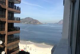 Casa à venda Iucas, Teresópolis - 769279203-praia-visual-janela2.jpg