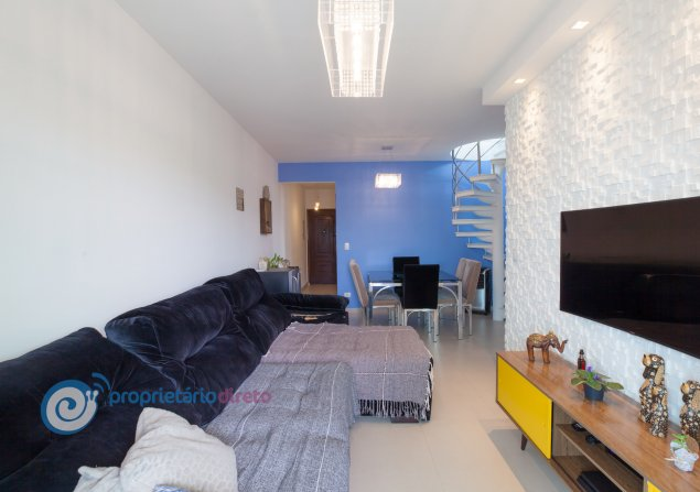 Apartamento à venda em Nova Petrópolis por R$580.000